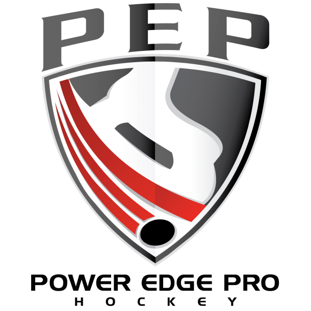 PEP-logo-north-bay.png
