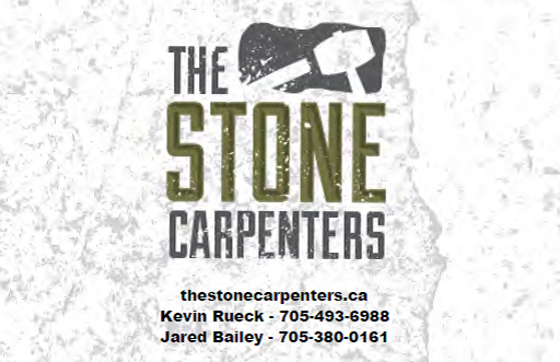 The Stone Carpenters